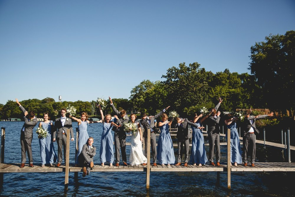 Wedding Party _ Family-1530.jpg