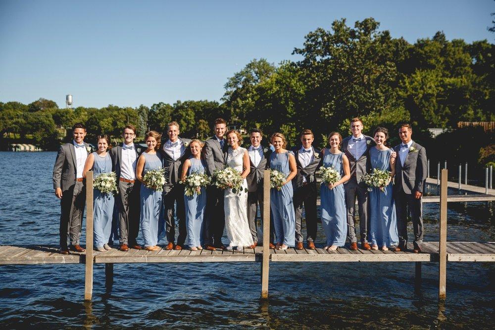 Wedding Party _ Family-1532.jpg