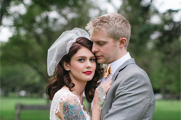 Nicole & Mike.jpg