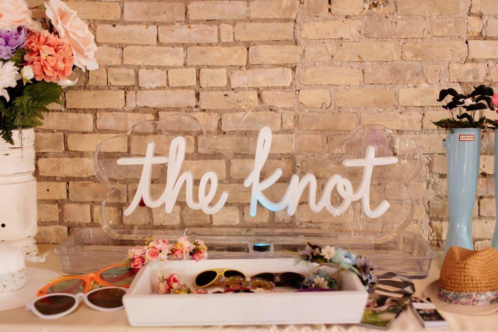 The Knot RTE-0082.jpg