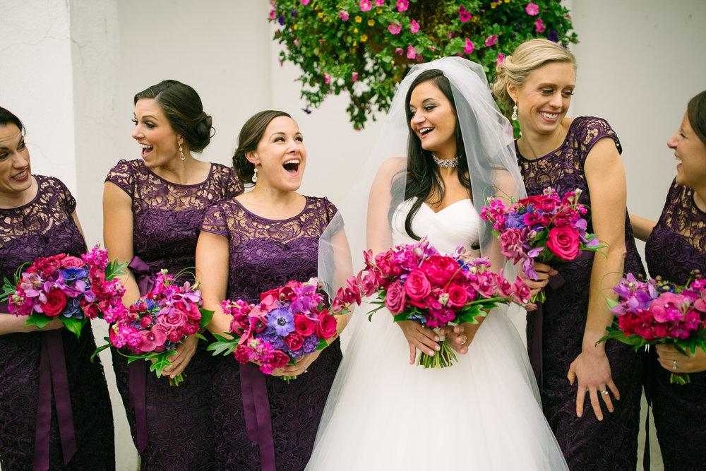 Twin Cities Wedding-Lafayette Club _0389.jpg