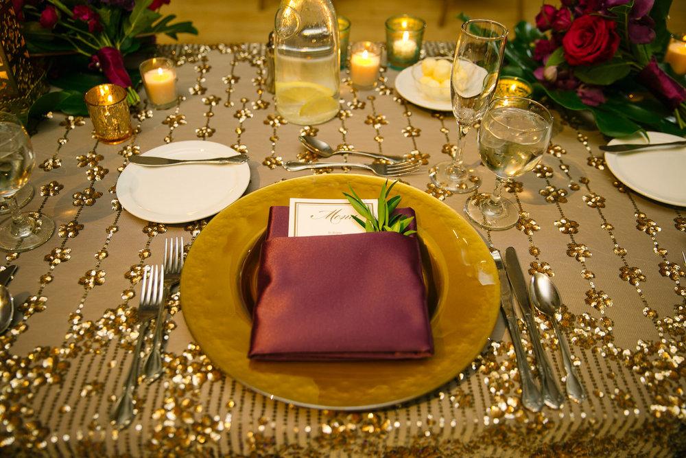 Twin Cities Wedding-Lafayette Club _0776.jpg