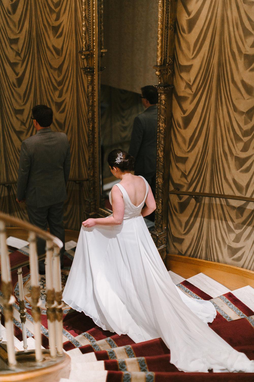 jj hill library wedding-51.jpg