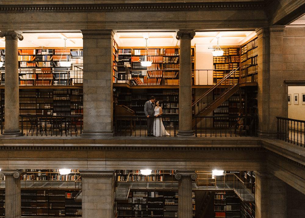 jj hill library wedding-75.jpg
