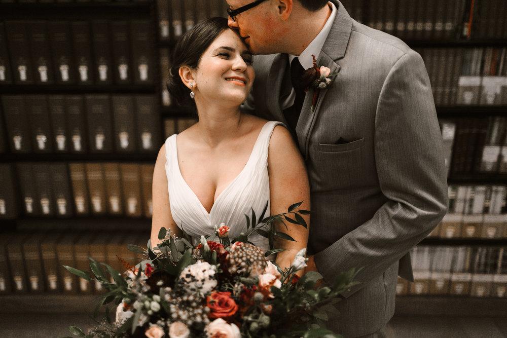 jj hill library wedding-115.jpg