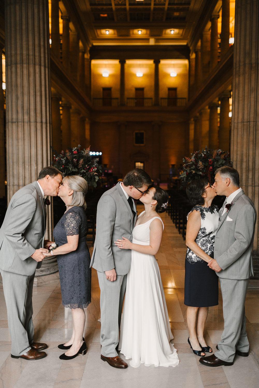 jj hill library wedding-189.jpg