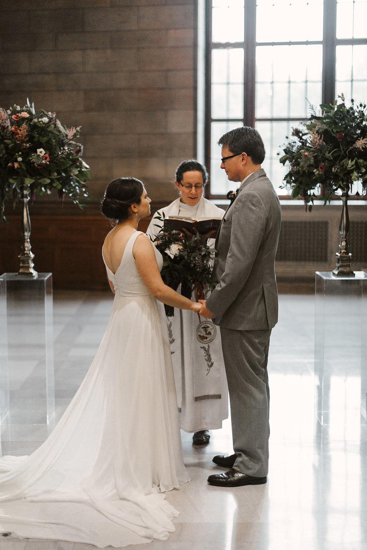 jj hill library wedding-254.jpg