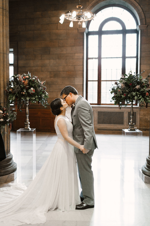 jj hill library wedding-282.jpg