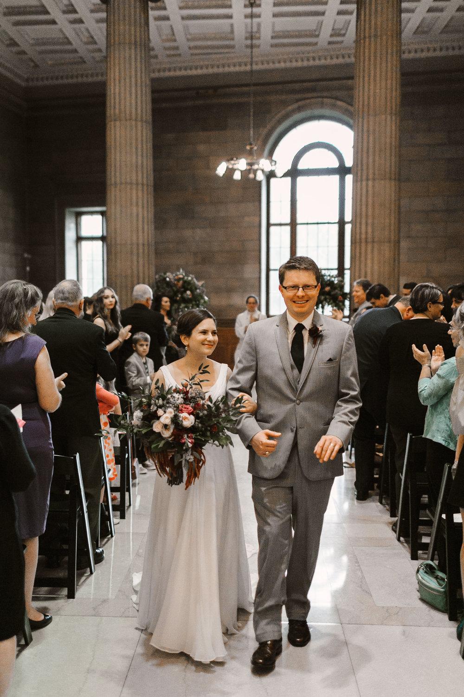 jj hill library wedding-287.jpg