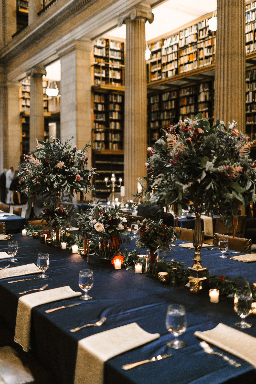 jj hill library wedding-308.jpg