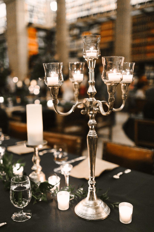 jj hill library wedding-329.jpg