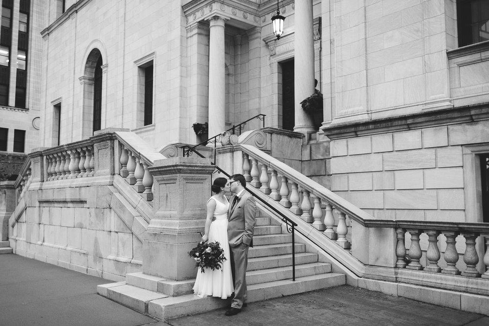 jj hill library wedding-361.jpg
