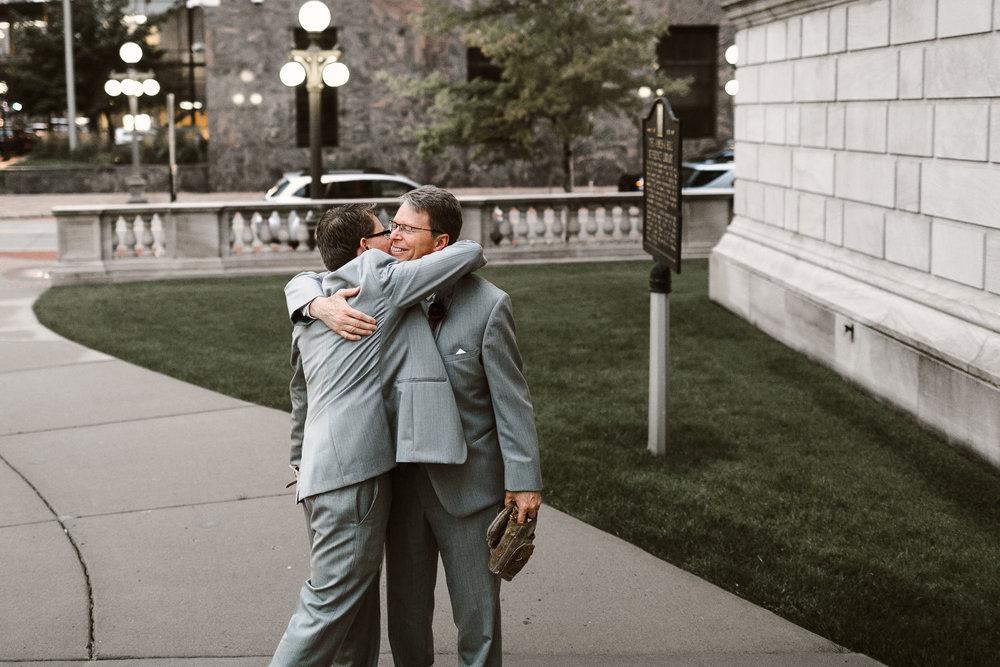 jj hill library wedding-376.jpg