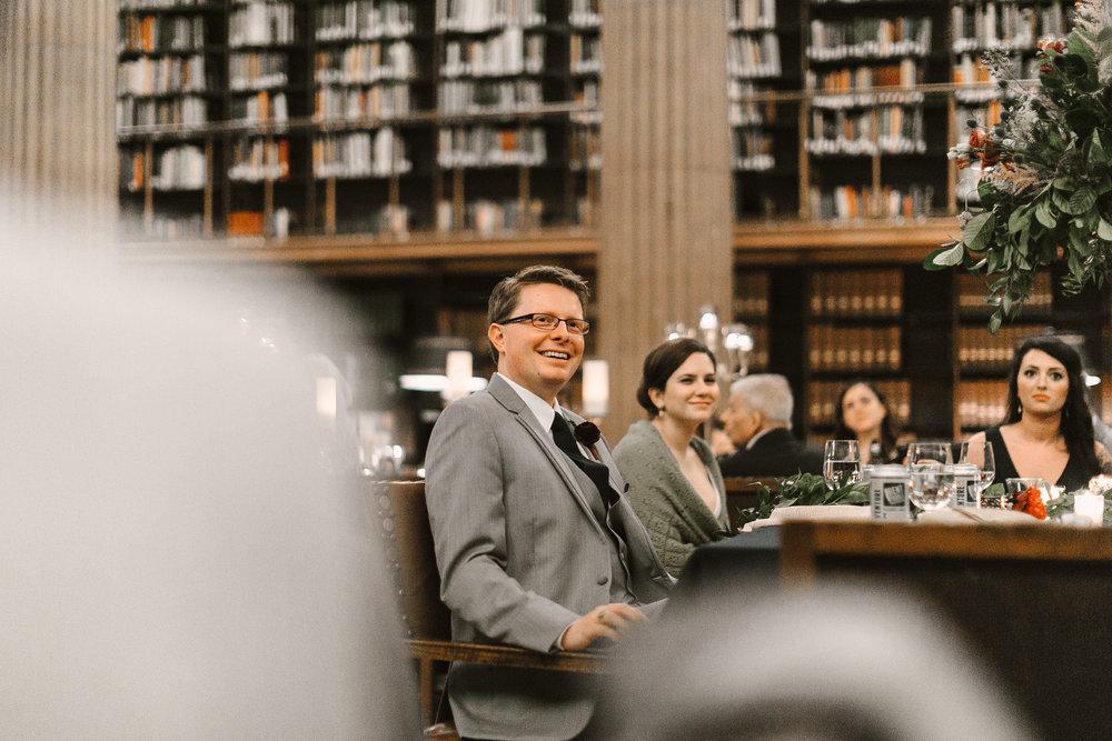 jj hill library wedding-384.jpg