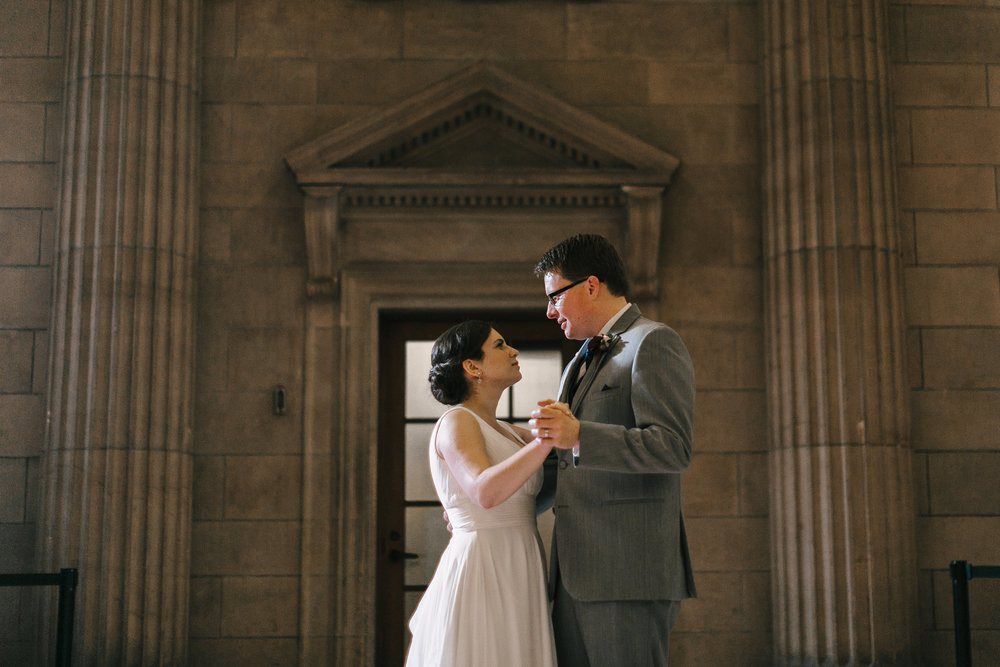 jj hill library wedding-412.jpg