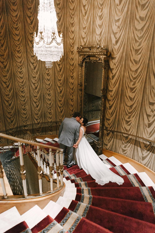 jj hill library wedding-483.jpg