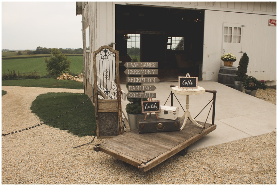 MN Wedding Planner. Legacy Hill Farm_0334.jpg