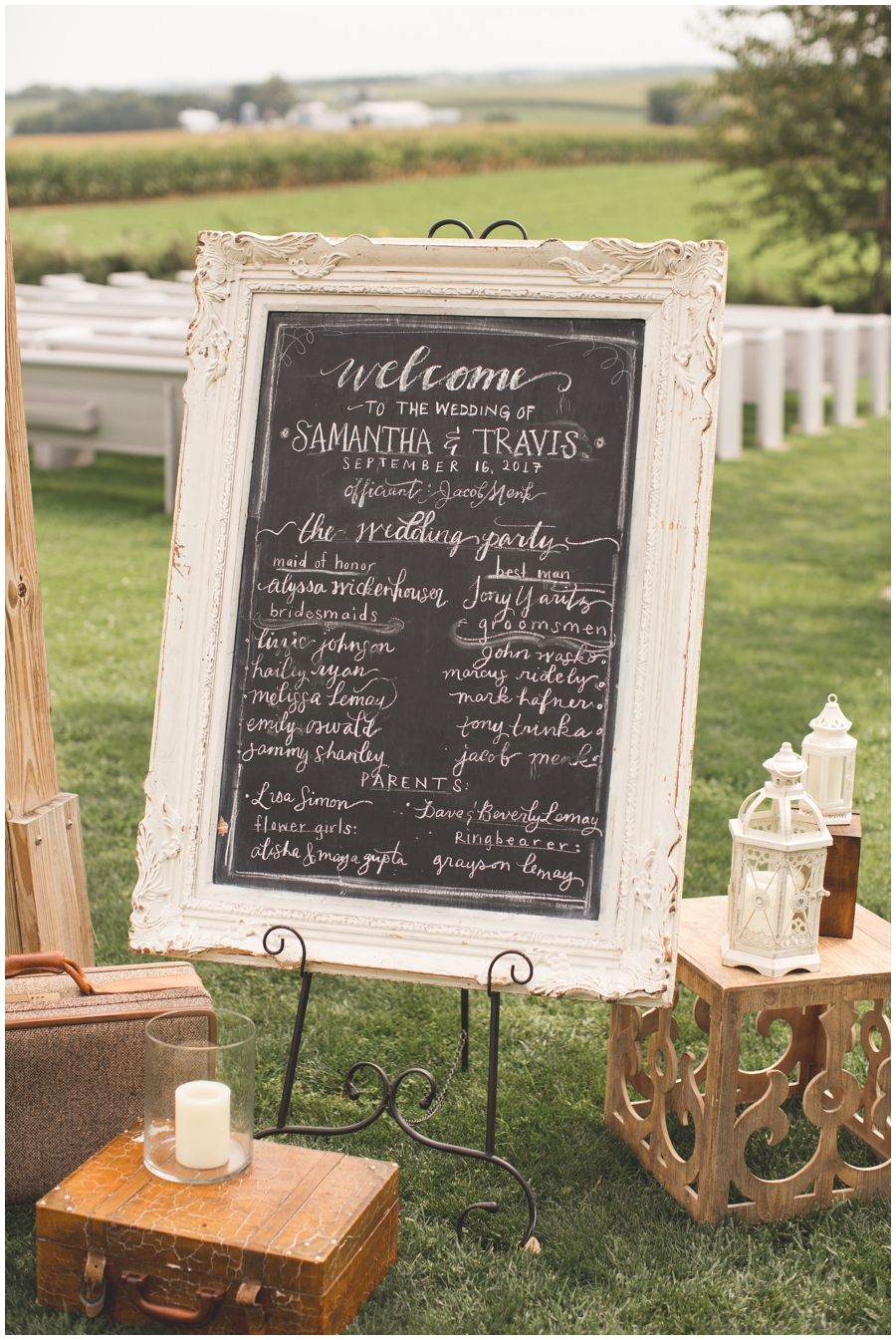 MN Wedding Planner. Legacy Hill Farm_0336.jpg
