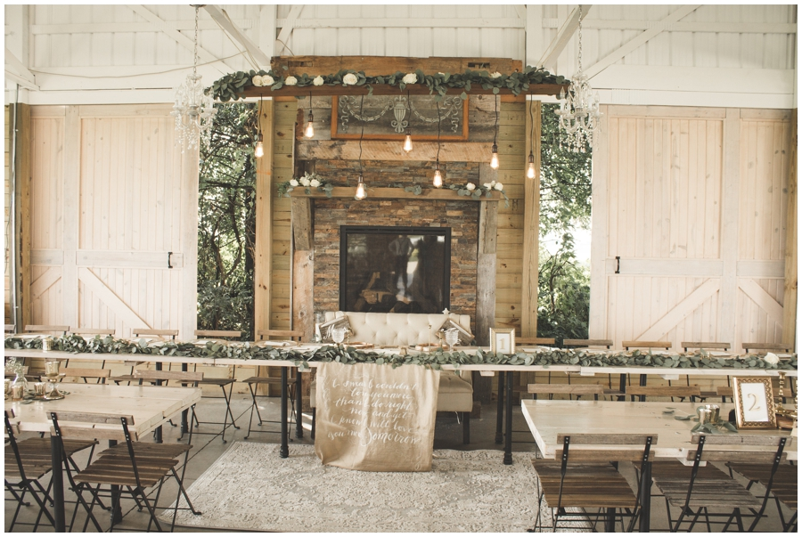 MN Wedding Planner. Legacy Hill Farm_0357.jpg