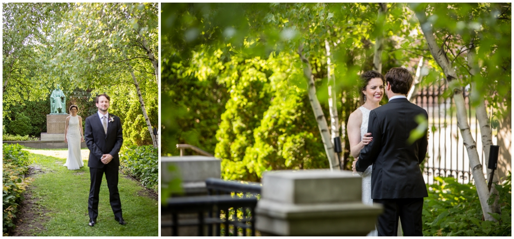 American Swedish Institute Wedding_0062.jpg