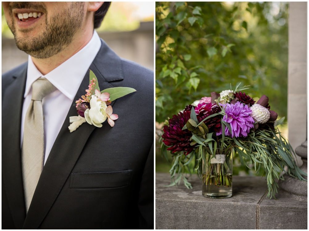 American Swedish Institute Wedding_0063.jpg