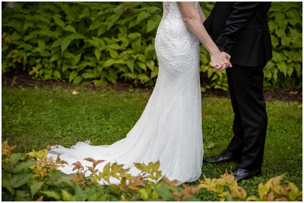 American Swedish Institute Wedding_0065.jpg