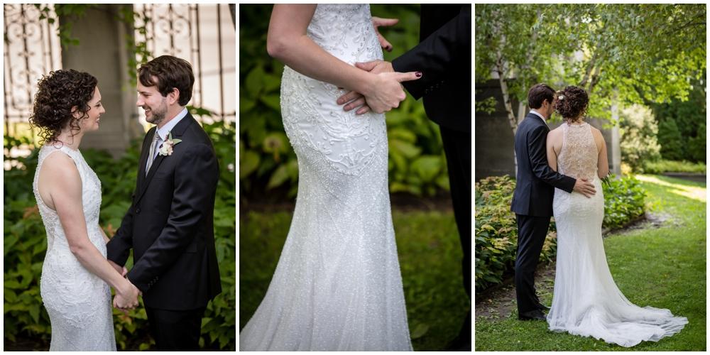American Swedish Institute Wedding_0066.jpg