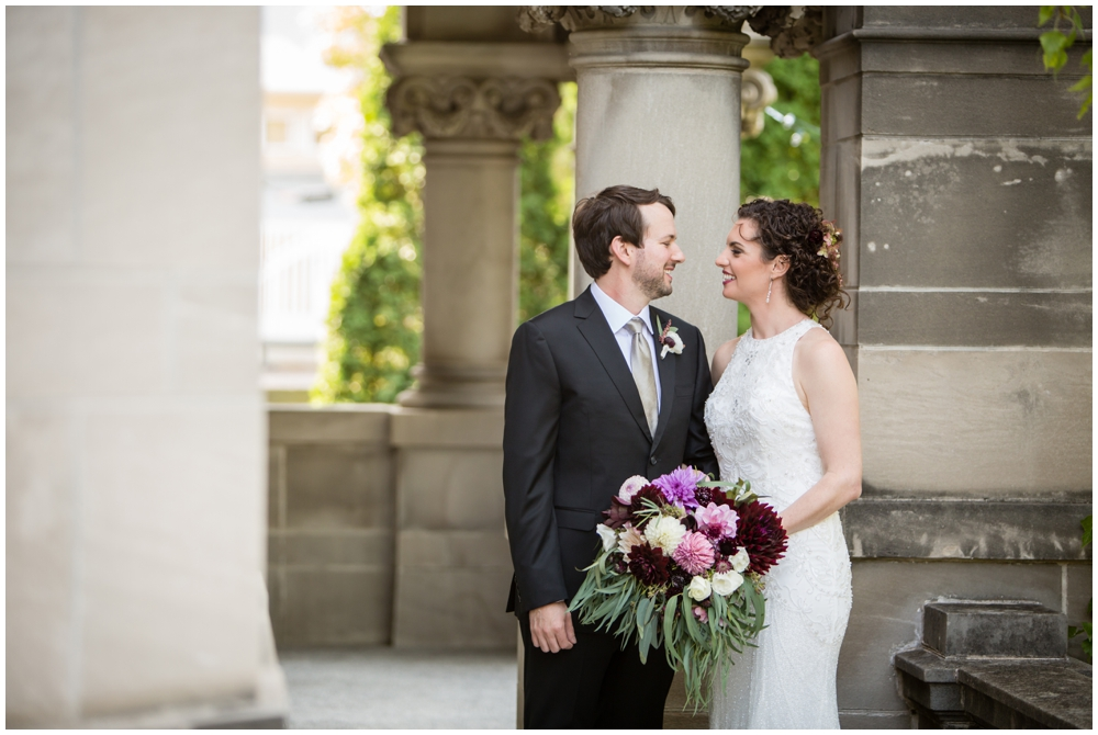 American Swedish Institute Wedding_0067.jpg