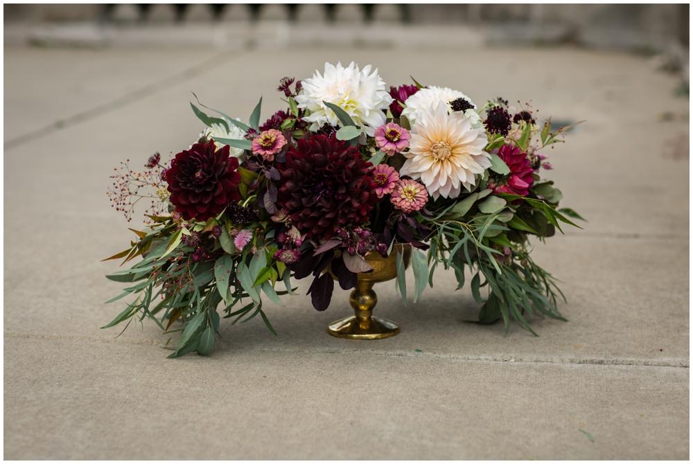 American Swedish Institute Wedding_0069.jpg