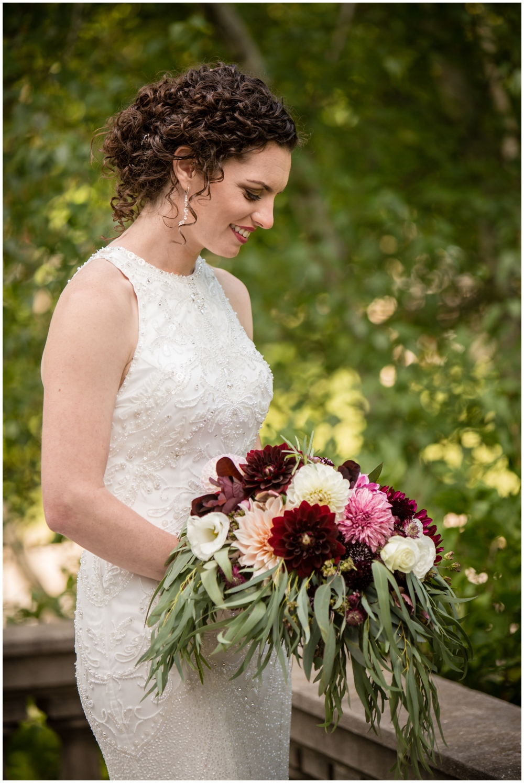 American Swedish Institute Wedding_0068.jpg