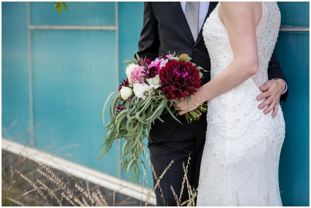 American Swedish Institute Wedding_0073.jpg