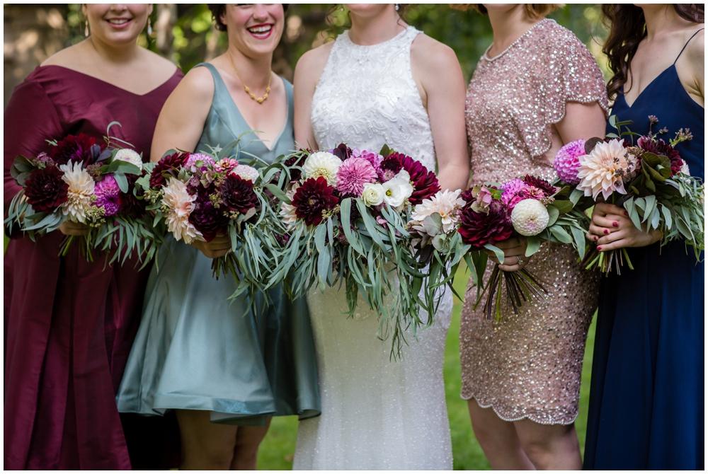 American Swedish Institute Wedding_0072.jpg