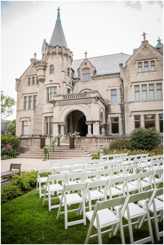American Swedish Institute Wedding_0075.jpg