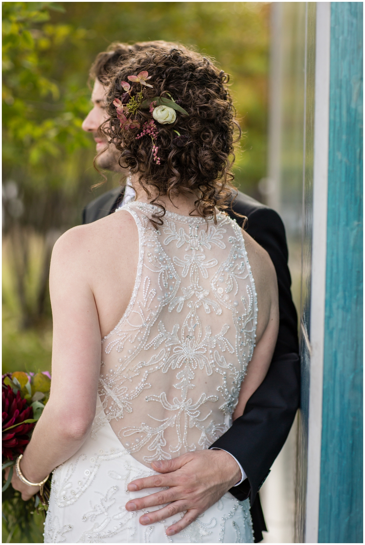 American Swedish Institute Wedding_0076.jpg
