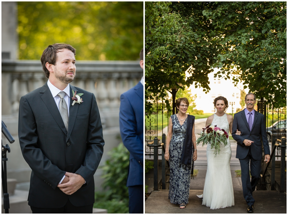 American Swedish Institute Wedding_0077.jpg