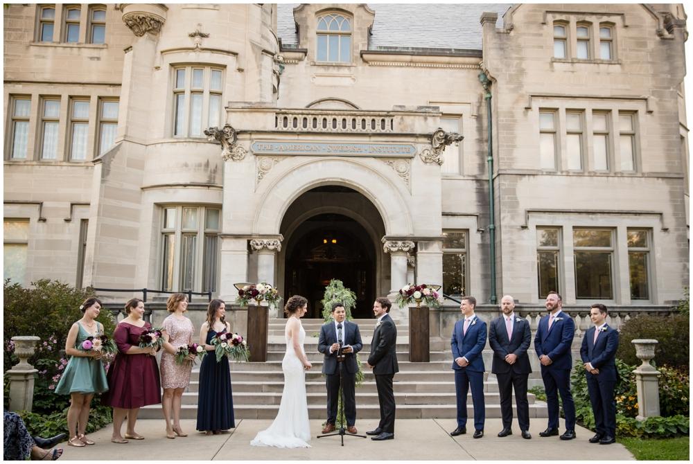 American Swedish Institute Wedding_0079.jpg