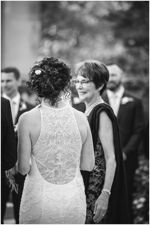 American Swedish Institute Wedding_0078.jpg