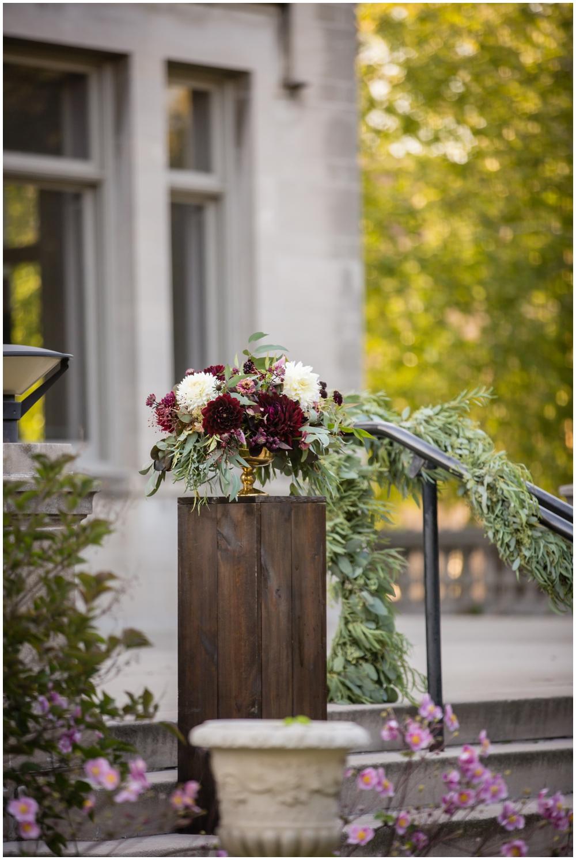 American Swedish Institute Wedding_0080.jpg
