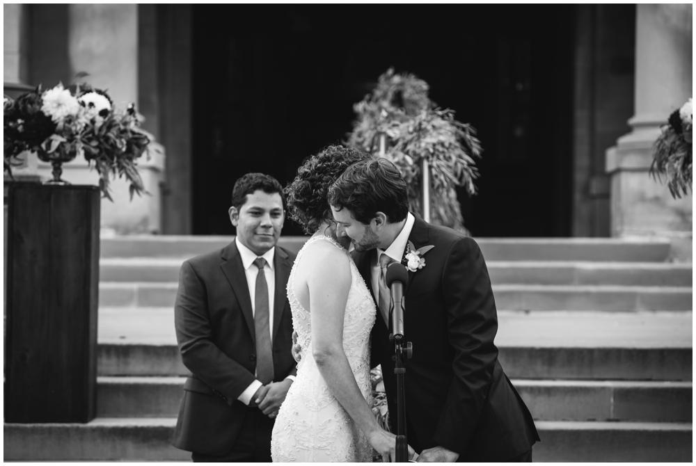 American Swedish Institute Wedding_0083.jpg