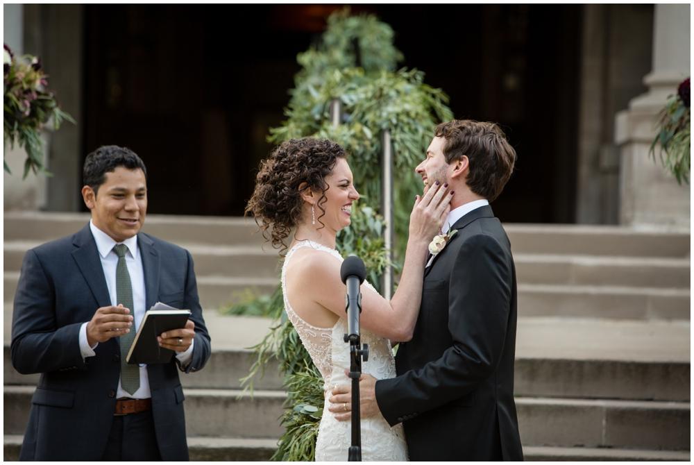 American Swedish Institute Wedding_0085.jpg