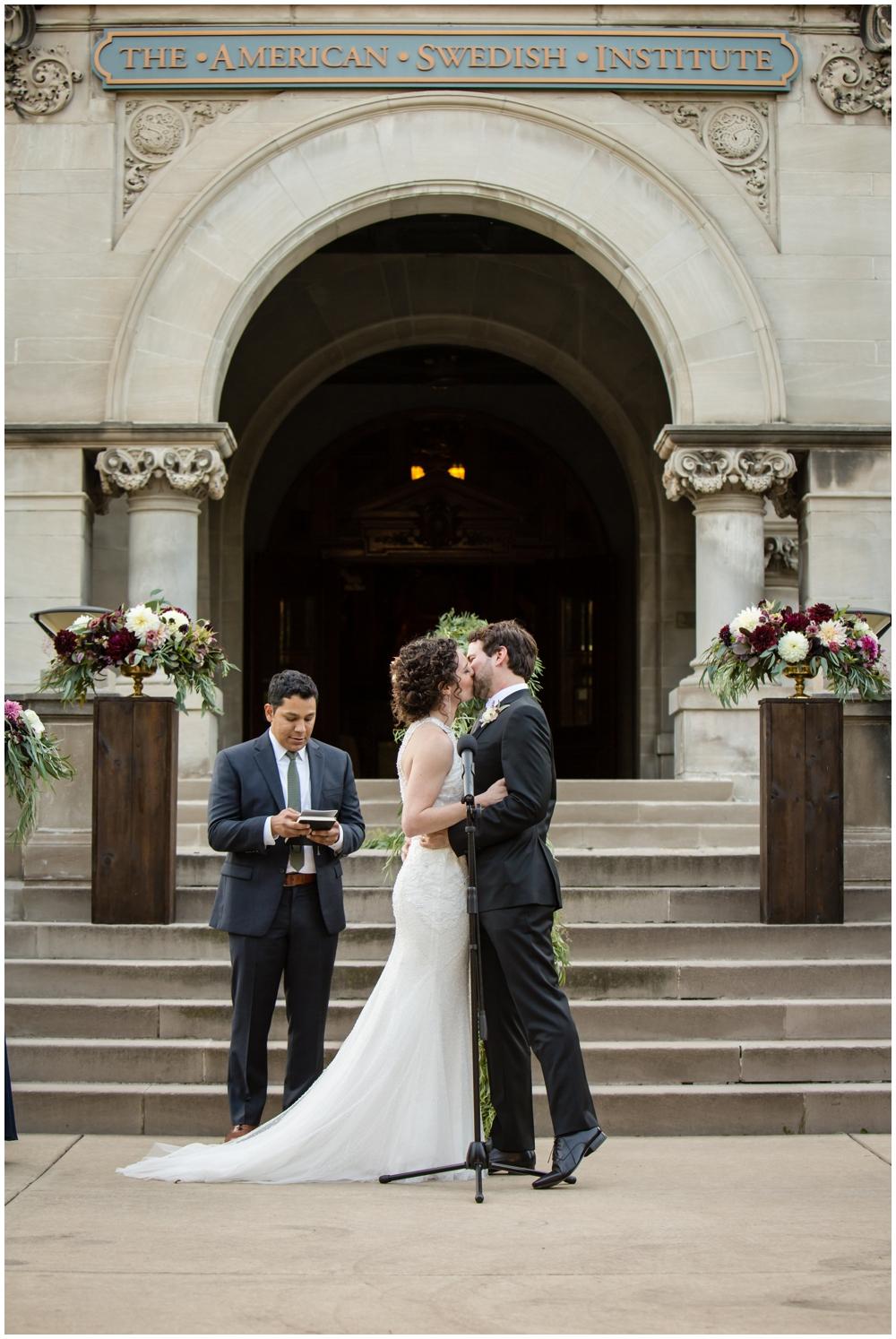American Swedish Institute Wedding_0084.jpg