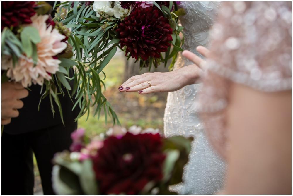 American Swedish Institute Wedding_0086.jpg