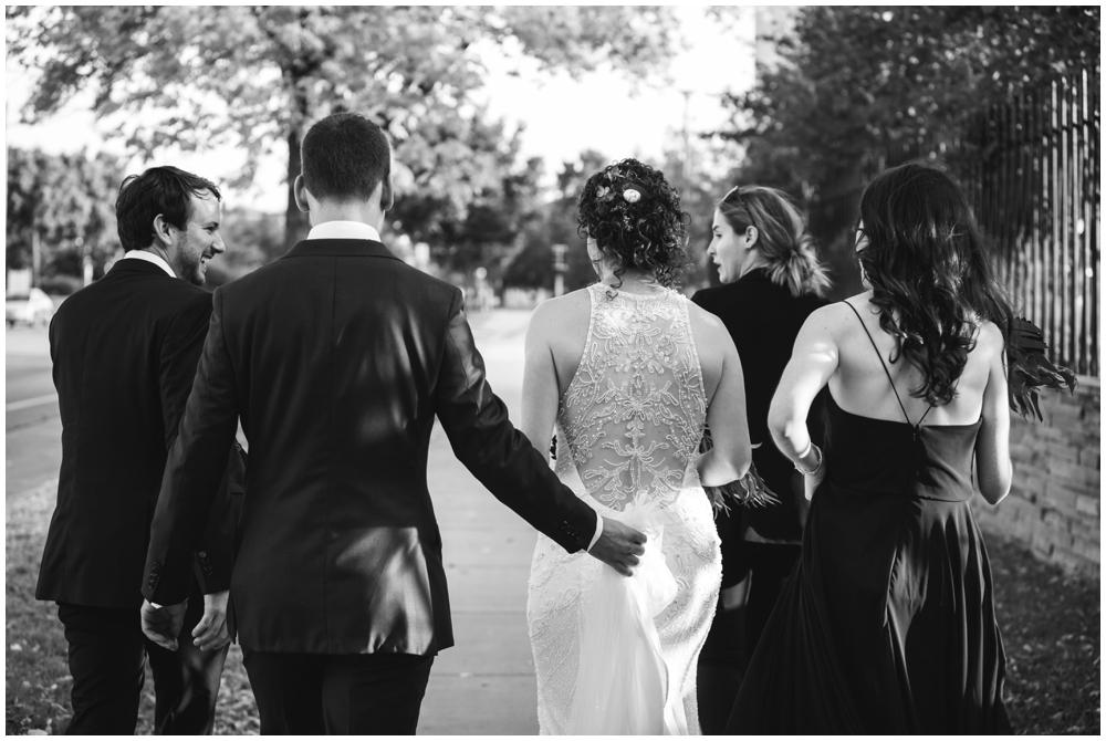 American Swedish Institute Wedding_0088.jpg