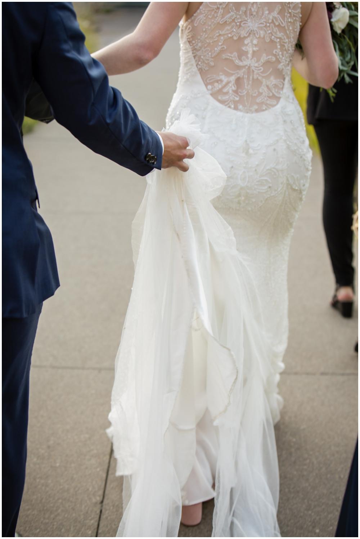 American Swedish Institute Wedding_0087.jpg