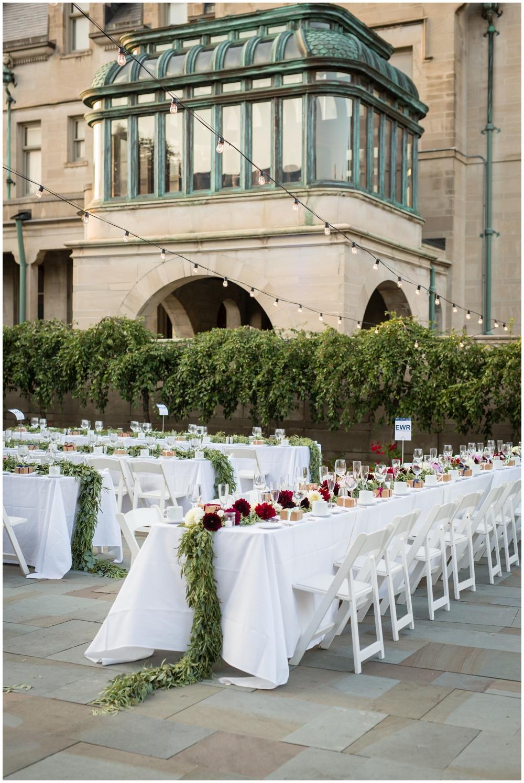 American Swedish Institute Wedding_0093.jpg
