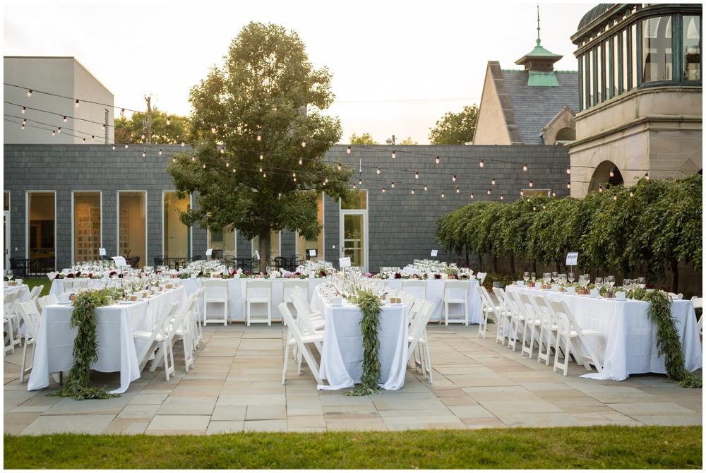 American Swedish Institute Wedding_0096.jpg