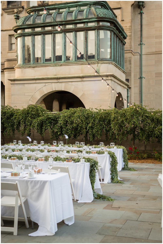 American Swedish Institute Wedding_0095.jpg