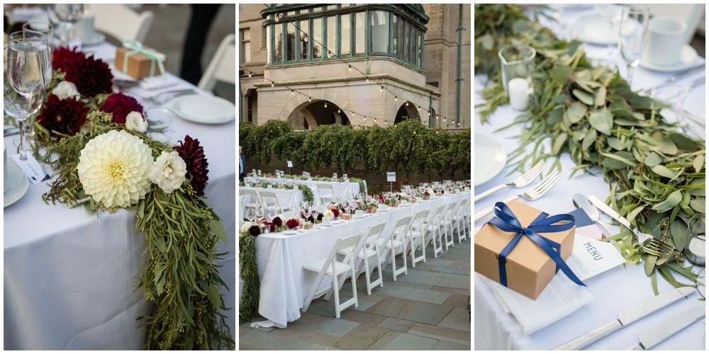 American Swedish Institute Wedding_0097.jpg