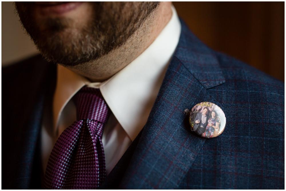American Swedish Institute Wedding_0099.jpg