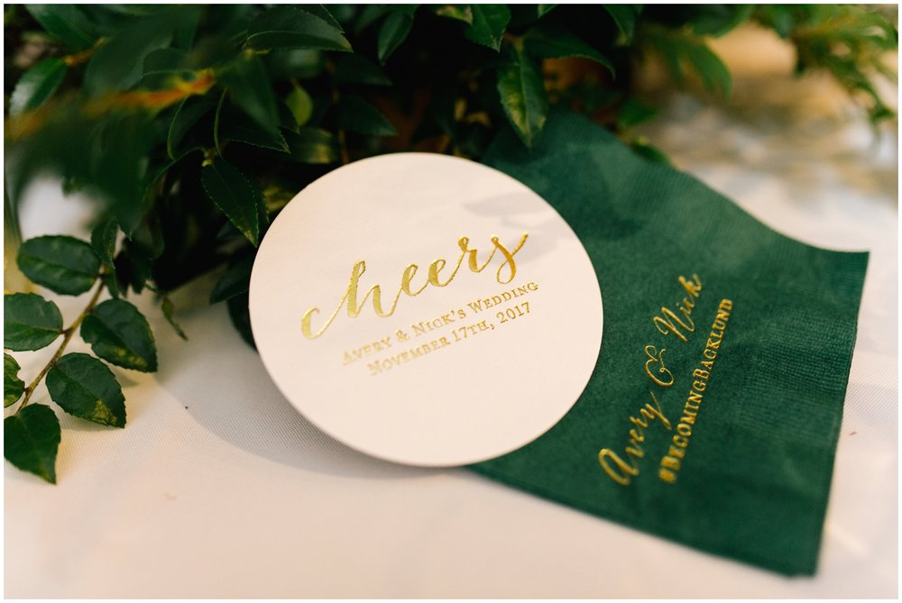 Greenery boho wedding theme decor
